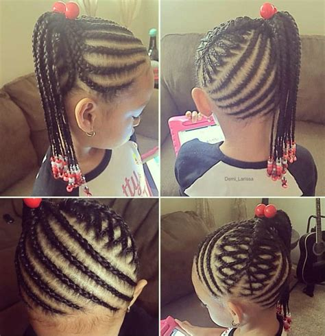 how to seal braids neatly 105 best black little girls rock images on pinterest
