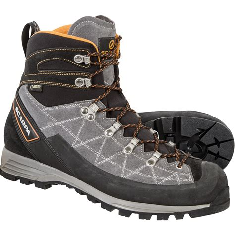 scarpa mens r evo pro gtx boot cotswold outdoor