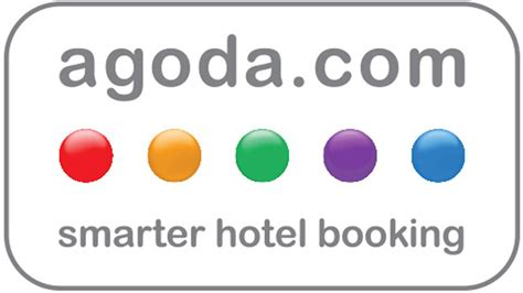 agoda reviews 2017 discover even more rewards with our loyalty partners
