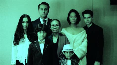 film setan nenek gayung review pengabdi setan kebangkitan film horor indonesia