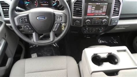 2015 F 150 Xlt Interior by 2015 Ford Xlt 150 Extended Cab 4x4 Autos Post