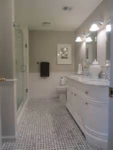 Rohl Shower Faucets Bathroom Inspiration Amp Dreams On Pinterest Vanities