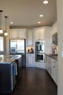 White Kitchen Cabinets With Hardwood Floors Kitchen Modern White Kitchens With Wood Floors Tv Above Fireplace Bedroom Asian Expansive