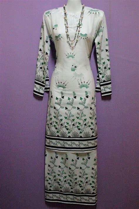 Images Baju Kurung Riau baju kurung pahang p6787 clothing gt s bazariaonline