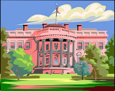 House Plans For Aging In Place president lindsey graham plans pink white house do over
