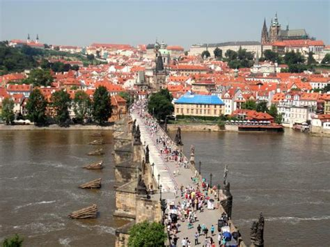 prague the best of prague for stay travel books prague 2018 best of prague republic tourism