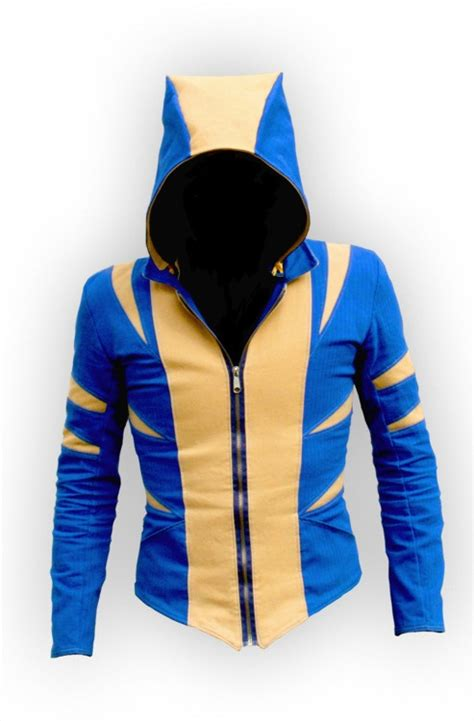 Jaket Hoody Wolverine 19 best images about cool sweatshirts on