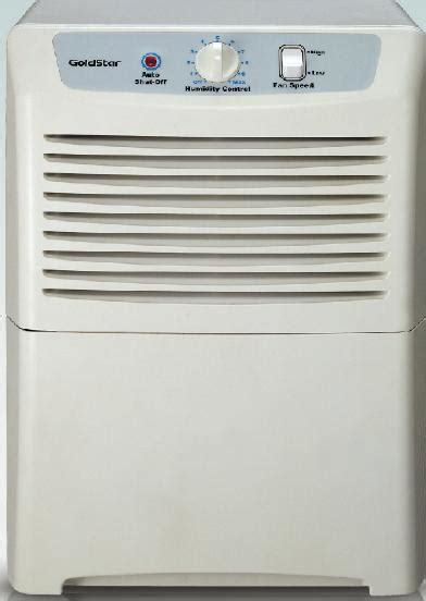 comfort aire dehumidifier gear diary 187 do you have a 30 pint goldstar or comfort