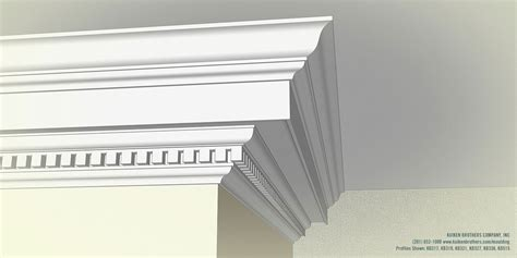 bed moulding bed moulding many profiles are available in painter