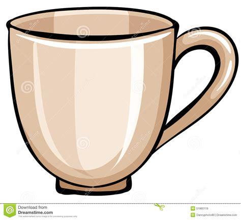 vector coffee mug design coffee mug stock vector image 51960119