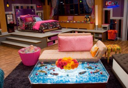 icarly bedroom 25 best images about dream room on pinterest shelf
