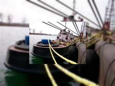steel hull tug boats for sale steel tug boat for sale daily boats buy review price