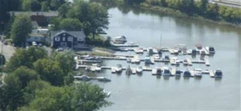 pontoon boat rental montreal houseboat marinas for sale montreal boat marina available