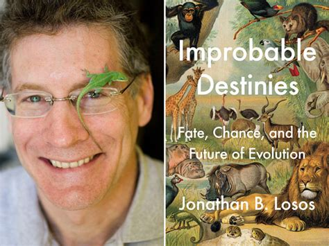 libro improbable destinies how predictable science cafe improbable destinies fate chance and the future of evolution programs and events
