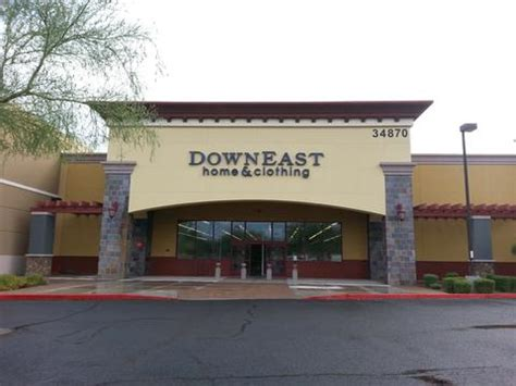 home decor stores phoenix az discover the downeast lifestyle blog page 2 downeast