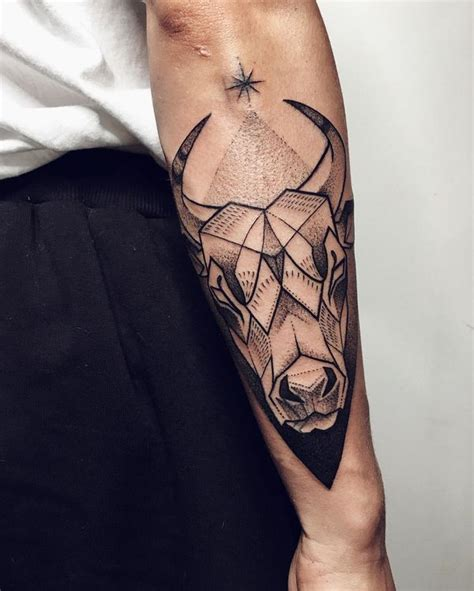 feminine taurus tattoo designs taurus ideas symbol designs for guys and females