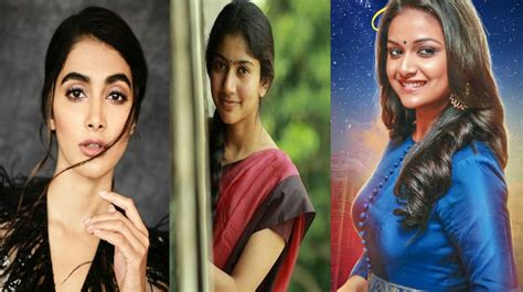 bollywood actresses charges per movie telugu actress remuneration how much top stars charge per