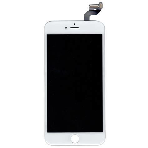 replacement screen  iphone   lcd touch panel