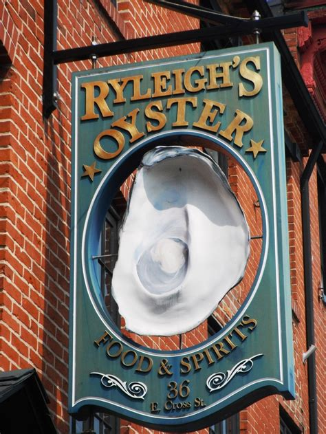 ryleighs oyster house pin by jackie johnson jacquetta taylor on follow our trail pinte