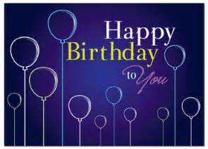 birthday card best images employee birthday cards corporate greeting cards birthday cards for