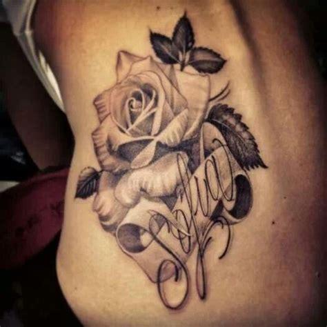 sexiest rose tattoos design tattoos