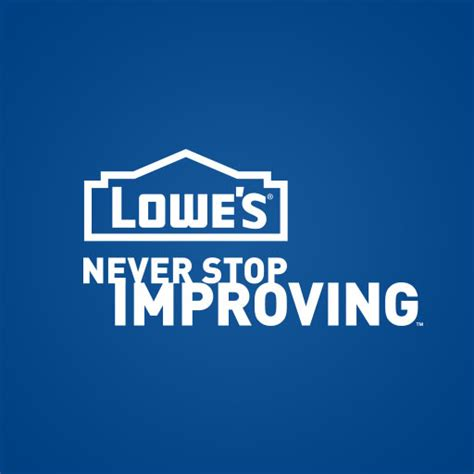 lowes com lowe s in the community