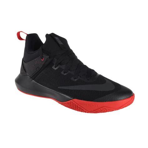 Sepatu Nike Size 8 5 42 26 5 panduan size dan ukuran sepatu lari pria merek nike nike