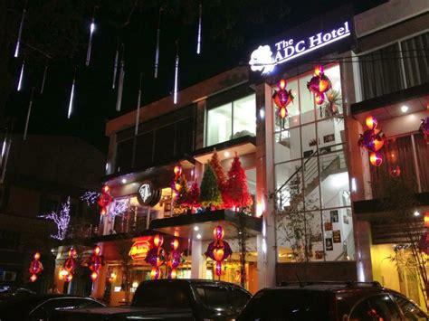 adc hotel naga city guide