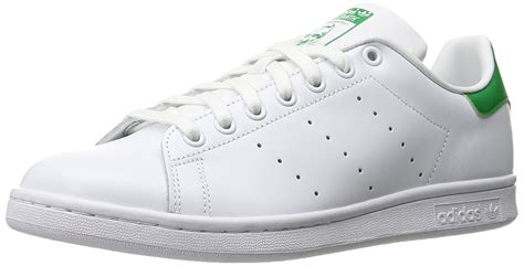 Adidas Stansmith Import stan smith adidas tennis shoes adidas store adidas clearance sale