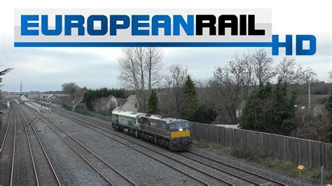 r 234 veuse 201 veill iarnr 243 d 201 ireann rail 071 loco 076 201 loco 234 pass hazelhatch