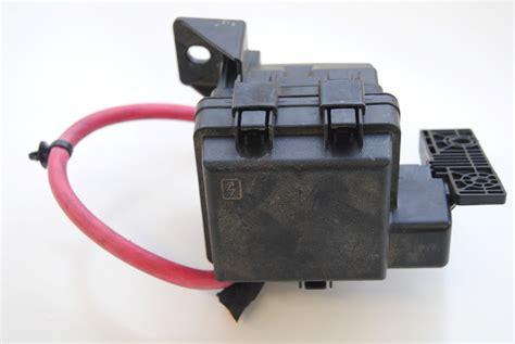 renault megane engine fuse box for sale wiring diagram