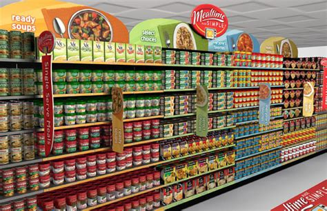 Shelf Product by Shelf Signage Sells More Product Awg Marketing Advertising
