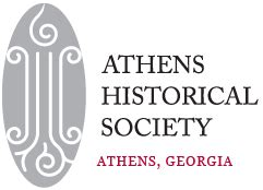 Social Security Office Athens Ga by Athens Historical Society