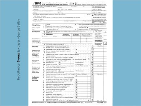 self employment tax code section how to transition from being a sole proprietor and