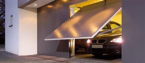 swing up door up and garage door solutions