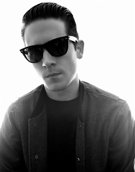 eazy e hairstyle 55 best images about g eazy on pinterest san diego the