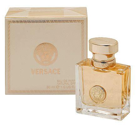 Sale Versace Fragrance Bibit Parfum 120ml versace pour femme versace perfume a fragrance for 2007