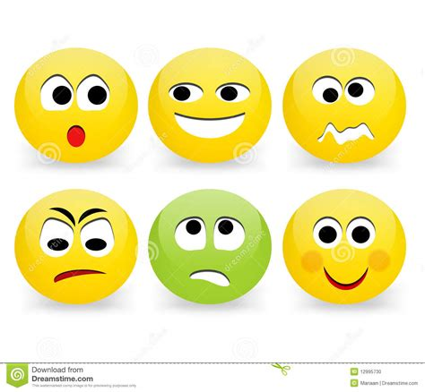 clipart emotions feelings clipart clipground