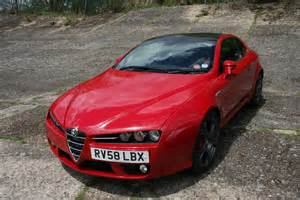 Alfa Romeo Bera Free Cars Hd Wallpapers Alfa Romeo Brera Hd Walppaper