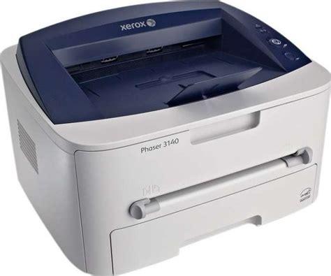 Printer Laserjet Xerox xerox phaser laserjet 3140 3140v b buy best price in