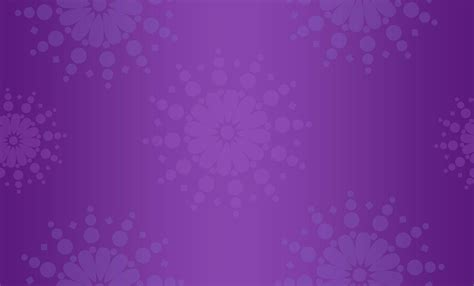 lavender background design purple design backgrounds wallpaper cave