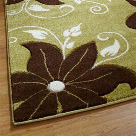 tappeti verona think tappeti verona oc15 set di calore tappeto filato ebay