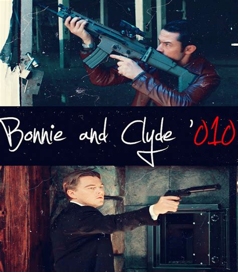 Bonnie And Clyde Meme - bonnie and clyde memes motorcycle review and galleries