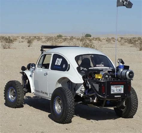 baja truck street legal 100 baja truck street legal ring in the new year