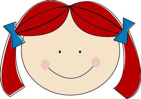 { Mormon Share }  4   Color   Redhead