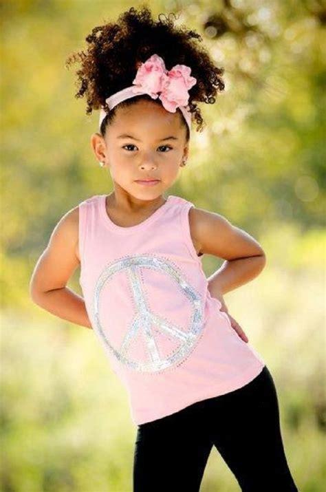 hairstyles  black  girls styles  life