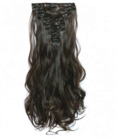 hair extensions trade shows hair extension trade shows 2015 volumiser hair
