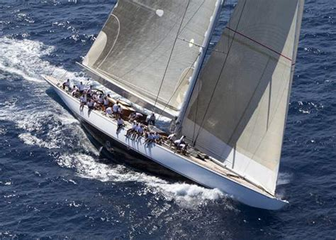 america s cup boats for sale yacht of the week this replica of a yacht that won the