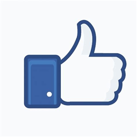 imagenes thumb up facebook thumbs up www imgkid com the image kid has it