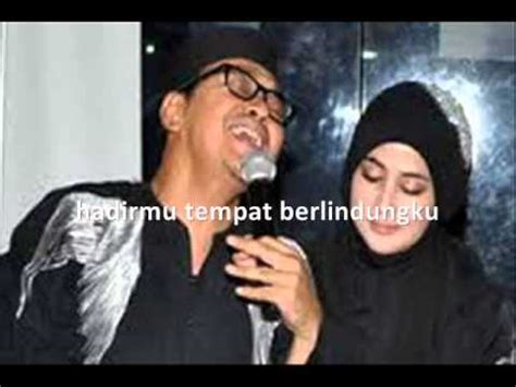 download mp3 album uje terbaru download lagu bidadari surga uje lirik mp4 mp3 music